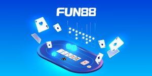 Fun888-บาคาร่า